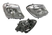 HEADLIGHT RIGHT HAND SIDE FOR MERCEDES SPRINTER W906 2013-ONWARDS
