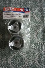 Tamiya Dyna Blaster  Wheels n. Avante ,959,Egress,Vintage