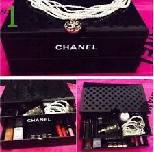CHANEL Makeup Storage Vanity Organizer VIP Gift