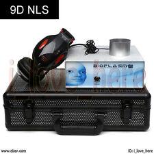 9D NLS CELL Body Health Analyzer Diacom Quantum Resonance Diagnostics Medicomat