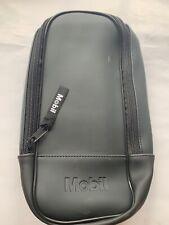 Mobil 1 Zip Up Oil Bag