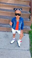 baby sunglasses shades different flavors
