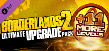 Borderlands 2: Ultimate Vault Hunters Upgrade Pack DLC PC *STEAM CD-KEY* 🔑🕹🎮