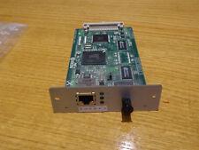 Kyocera IB-21E Netzwerkkarte für Laserdrucker Printserver