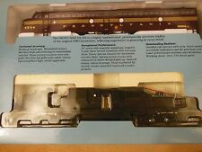 HO SCALE PROTO 2000 PENNSYLVANIA E8/9 #5894A LOCOMOTIVE NEW