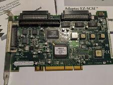 Adaptec AHA-2940U2 SCSI Adapter
