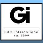 Gifts International.net