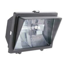 Lithonia Lighting 300/500 W Halogen Security Light  NEW OB