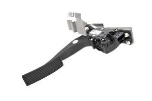 Genuine GM Accelerator Pedal Sensor 84328657