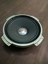"Replacement OEM PIONEER CS-907 16"" Woofer w/ Trim Surround TURBOPLUS 40-810A"