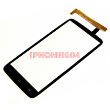 HTC One X Digitizer Glass Touch Replacement & Repair Part - Brand New - CANADA