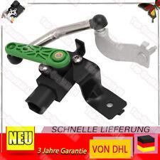 für Audi VW Seat LWR Niveau Sensor Leuchtweitenregelung vorn rechts 3C0412522B