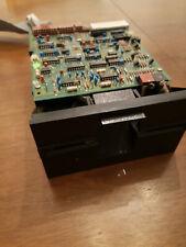 IBM PC Diskettenlaufwerk 360 KB / getestet / volle Bauhöhe         #5