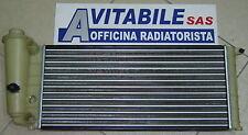 RADIATORE FIAT PANDA 900 i.e. / S / YOUNG '94 IN POI NUOVO
