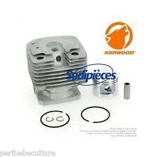 piston cylinder hedge trimmer Stihl FS480 ø 44 mm. 4128 020 1202