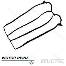 Cylinder Head Rocker Cover Gasket Ford Mazda:FOCUS,II 2,2,FIESTA V 5,FUSION