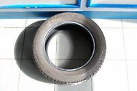 Sommerreifen 1X Reifen Gebraucht Reifen Gebraucht Continental Premiumcontact