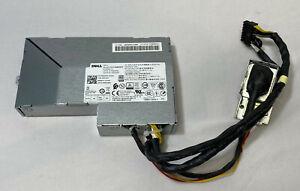 Dell OptiPlex AIO 3240 5250 7450 155W PSU H155EA-01 Dell P/N NMCMW