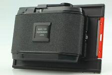 [Near Mint] Horseman 8EXP 120 6×9 Roll Film Back Holder for 4×5  From Japan #27
