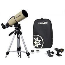 Meade 80mm Adventure Scope