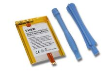 BATERIA 800mAh PARA Apple Ipod Touch 2G / 3G / 4GB 8GB 16GB 32GB