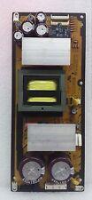 ETXMM565EBB NPX565EB-1A Pcb Power TV PANASONIC