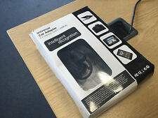 New Universal Car Power Adapter Charger For Laptop UMPC GSM Camera SatNav