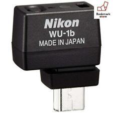 Cable USB cable de datos para medion p44001//MD 86600//md86600