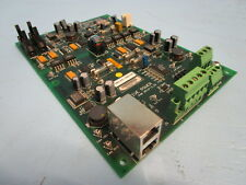Active Power SIO Daughter Interface Board 30127-02 System I/O PCB 30126 12174 AP