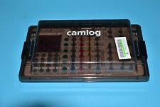 Camlog Implant Kit Dental Equipment Unit Machine Burs Included -Low Price USED
