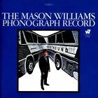 NEW The Mason Williams Phonograph Record (Audio CD)