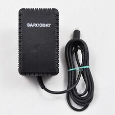 Barcodat Netzgerät ME 1000 St (ME1000St) 5V 700mA Adapter Netzteil Power Supply