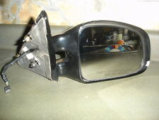 99 00 01 Pontiac Grand Am Gt passenger power side mirror (may fit others)