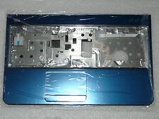BRAND NEW GENUINE DELL INSPIRON 15R N5110 BLUE PALMREST W/ TOUCHPAD MDM6N 0MDM6N