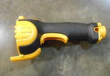 Dewalt N145821 Handle Set (156-E2)
