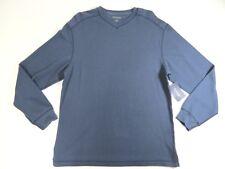 Shirt Men  XL shirt