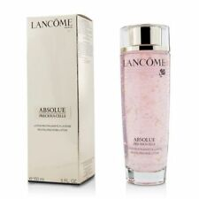 Lancome Absolue Precious Cells Revitalizing Rose Lotion 150ml/5oz Toners Sealed