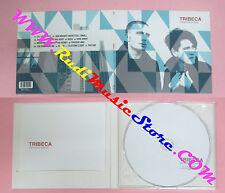 CD TRIBECA Dragon Down 2005 Sweden LABRADOR LAB059 DIGIPACK no lp mc dvd (CS14)