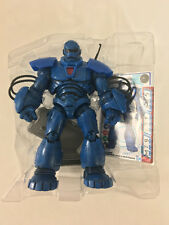 Iron Man 2 Movie Series 3.75'' CLASSIC IRON MONGER Marvel Hasbro New Loose