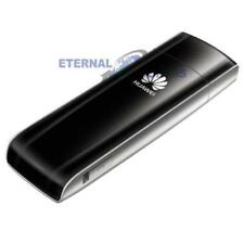 Huawei Unlocked USB Modem Mobile Broadband Devices