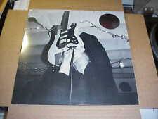 LP:  DESTRUCTION UNIT - Live In San Francisco  NEW SEALED + download