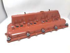 15-19 Dodge Jeep SRT Hellcat Right Side 6.2L Hemi Valve Cover Assembly Mopar OEM