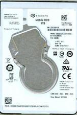 ST1000LM035,  1RK172-568,  SBM3, TK,   ZDE3,  SEAGATE SATA 1TB