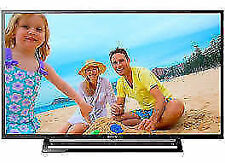 SONY BRAVIA 40R35D FULL HD LED TV BRAND NEW WITH 1 YEAR SONY INDIA WARRANTY-