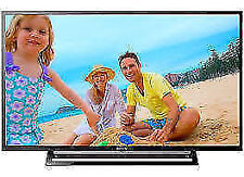 SONY BRAVIA 40R35D FULL HD LED TV BRAND NEW WITH 1 YEAR SONY INDIA WARRANTY
