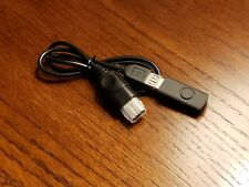 Xbox USB Cable & Flash Drive Action Replay saves Soft mod Kit for Splinter Cell