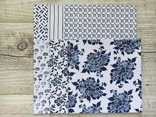 """Stampin' Up! 6x6 Designer Paper Pack """"Floral Boutique"""""""