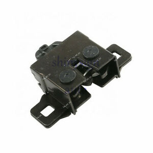 Hood Latch With Sensor Lr065340 Fit For Land Rover LR4 Discovery 4 LR041431