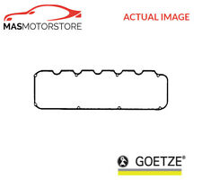 ENGINE ROCKER COVER GASKET GOETZE 31-023951-20 I NEW OE REPLACEMENT