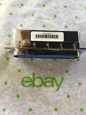 DM800-09-R DataMate SCSI Terminator 50-Pin, type active